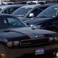 Join Joe Courrege as he talks cars and auto finance with Mike Wilson at the Nyle Maxwell Supercenter of Austin, TX for the 4th Quarter Clearance Sale. Enjoy the show!