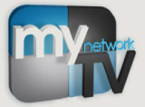 My Network TV